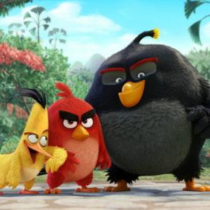 angry-birds-der-film-angry-birds-1-rcm528x528u