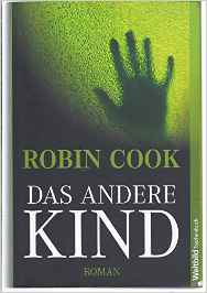 Das_andere_Kind