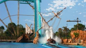 Atlantica-Super-Splash_1920_WI_AT_Europa-Park-12