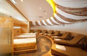 interior_635909398848472158
