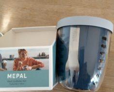 Mepal Fruitpot