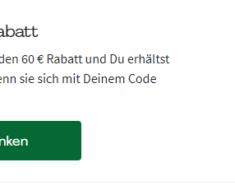 HelloFresh (60€ GESCHENKT!): Das Abendmenü kochfertig geliefert bekommen